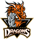Heartland Dragons