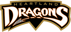 Heartland Dragons Hockey Association